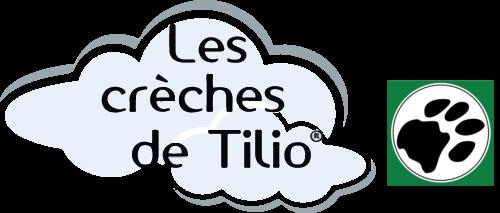 logo_tilio